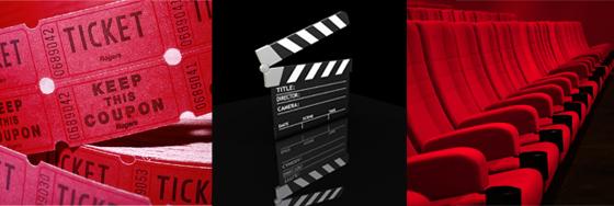 Movies v2